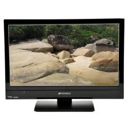 Sansui SLED1937 19-inch 720p LED TV (Refurbished)