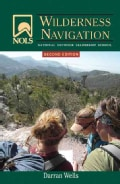 NOLS Wilderness Navigation (Paperback)