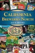 California Breweries North (Paperback)