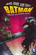 Batman: Through the Looking Glass (Paperback)
