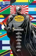 Batman Incorporated 1 (Paperback)