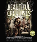Beautiful Creatures: Pdf Included (CD-Audio)