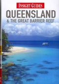 Insight Guides Queensland and Great Barrier Reef
