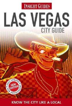 Las Vegas (Paperback)