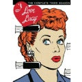 I Love Lucy: The Complete Third Season (DVD)