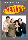 Seinfeld: The Complete 7th Season (DVD)