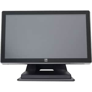 "Elo 1519L 15.6"" LCD Touchscreen Monitor - 16:9 - 8 ms"