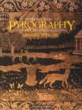 Introduction to Pyrography: The Art of Woodburning (Paperback)