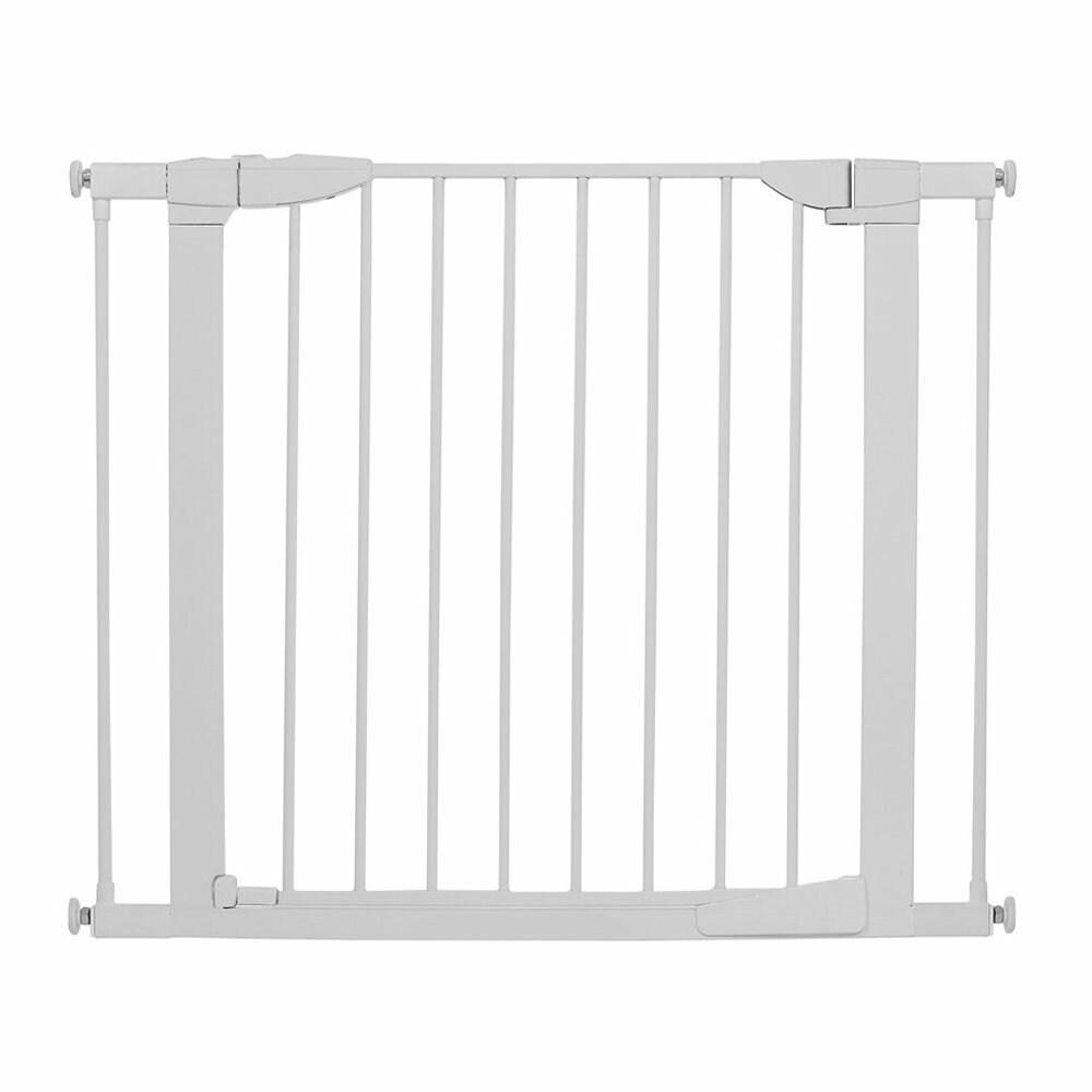 Munchkin Auto-close Child Safety Gate