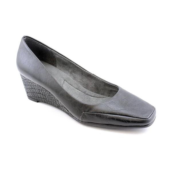 A2 by Aerosoles Women's 'Bare Claw' Wedges