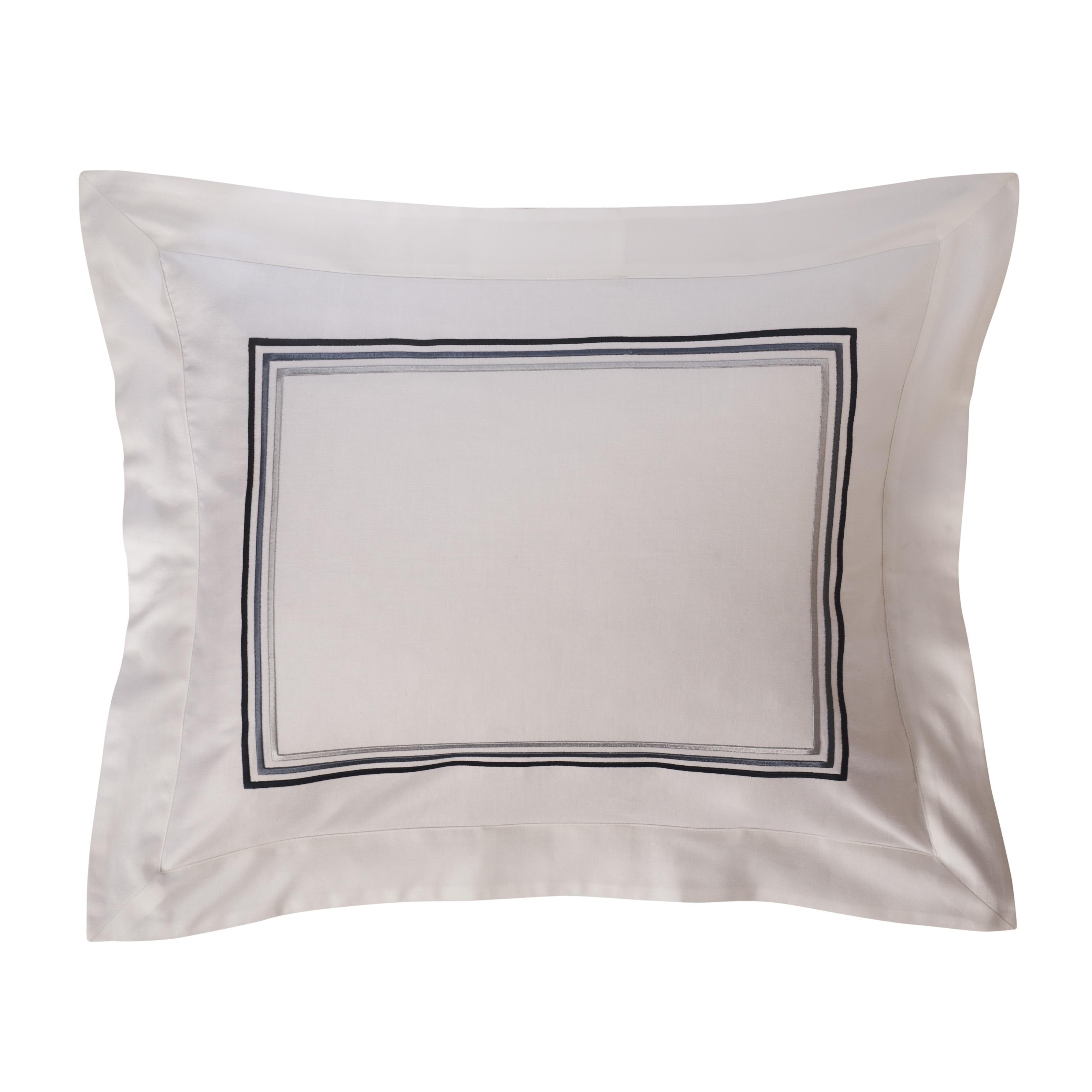 Roxbury Park Admiratty Baratto Decorative Pillow