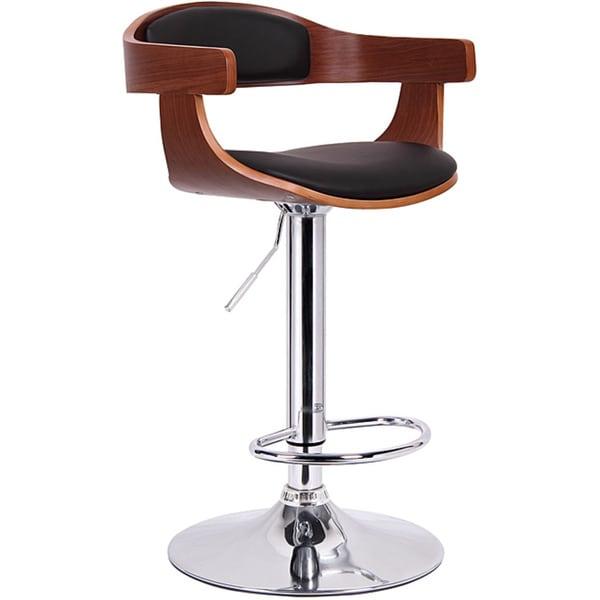 ... Adjustable Bar Stool - Overstock Shopping - Great Deals on Bar Stools