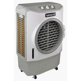 Luma EC220W Comfort High Power Evaporative Cooler