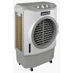 Luma Comfort EC220W High Power Evaporative Cooler