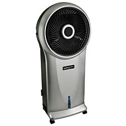 Luma EC110S Comfort Portable Evaporative Cooler