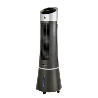 Luma EC45S Comfort Tower Evaporative Cooler