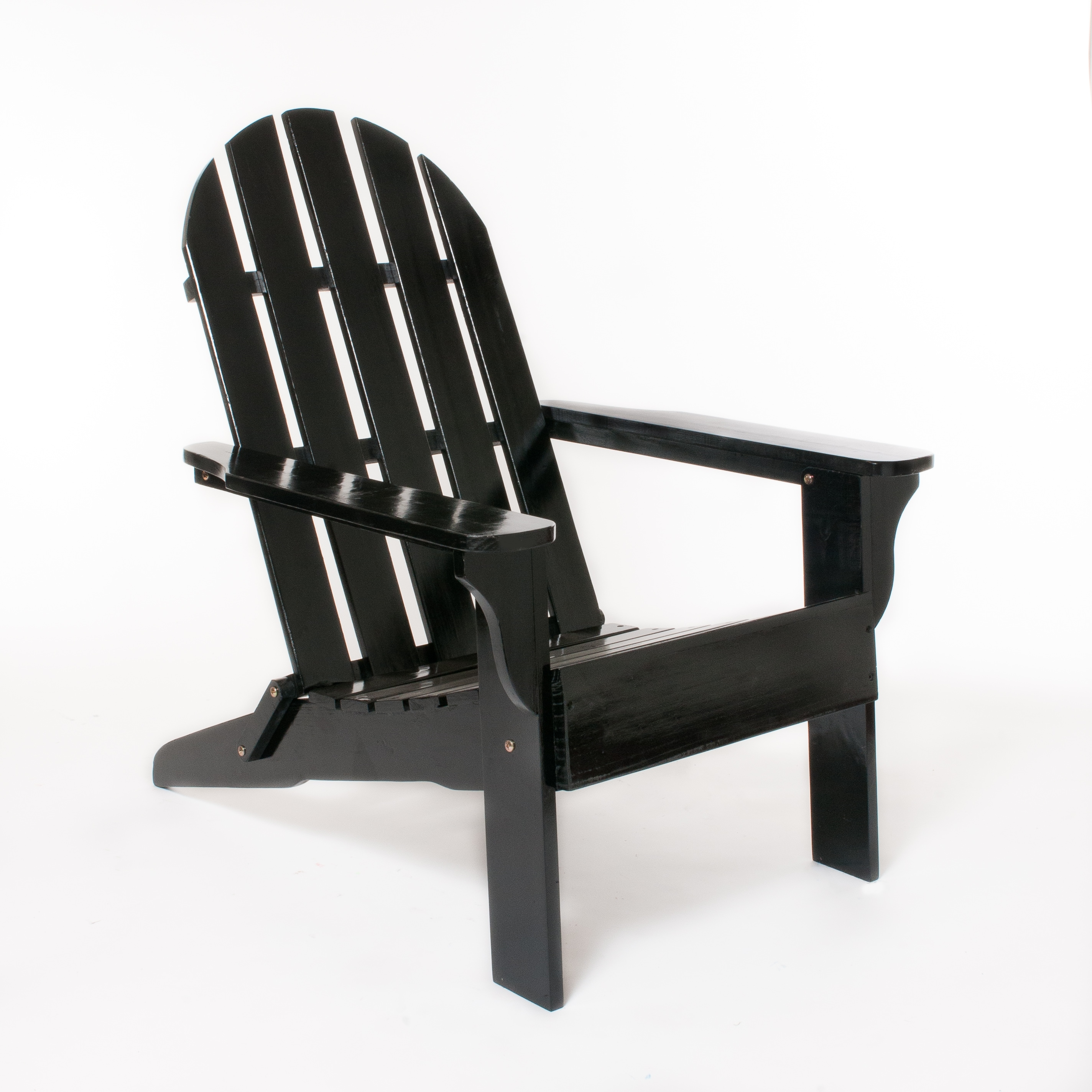 adirondack chair overstock shopping big discounts on sofas chairs