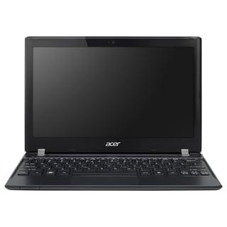 Acer TravelMate B113-M TMB113-M-323a4G32ikk 11.6