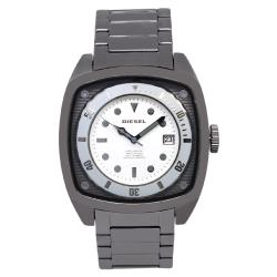 Diesel Men's Classic Quartz Watch