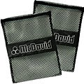 McDavid Laundry Bag (Set of 2)
