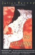 The Porcupine (Paperback)