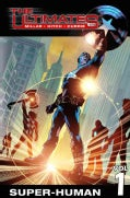 The Ultimates (Paperback)