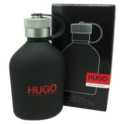 Hugo Boss 'Just Different' Men's 5-ounce Eau de Toilette Spray