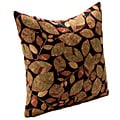Arbor Day Accent Pillow