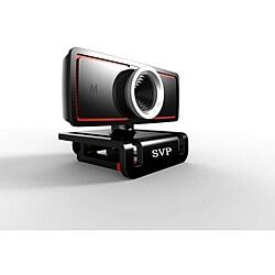 SVP A50 1080p Webcam