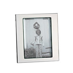 Towle Thick Glass Photo Frame (5x7)