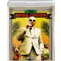 The Ambassador (Blu-ray Disc)