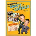 VOL. 1-BEST OF BUD ABBOTT & LOU COSTELLO