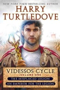 Videssos Cycle: Misplaced Legion / Emperor for the Legion (Paperback)