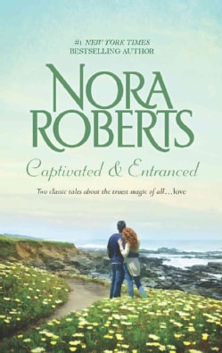 Captivated & Entranced (Paperback)