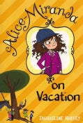 Alice-Miranda on Vacation (Paperback)
