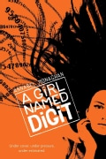 A Girl Named Digit (Paperback)