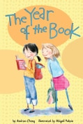 The Year of the Book (Paperback)