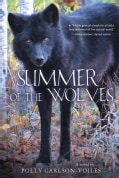 Summer of the Wolves (Paperback)