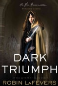 Dark Triumph (Hardcover)