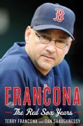 Francona: The Red Sox Years (Hardcover)