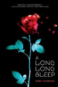 A Long, Long Sleep (Paperback)