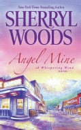 Angel Mine (Paperback)