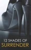 12 Shades of Surrender (Paperback)