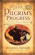 Little Pilgrim's Progress: From John Bunyan's Classic (Paperback)