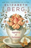 Tapestry of Fortunes (Hardcover)