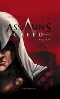 Assassin's Creed 2: Aquilus (Hardcover)