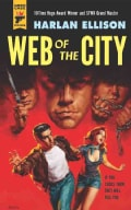 Web of the City (Paperback)