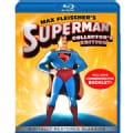 Superman (Collector's Edition) (Blu-ray Disc)