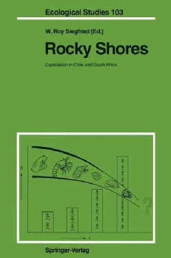 Rocky Shores: Exploitation in Chile and South Africa (Paperback)