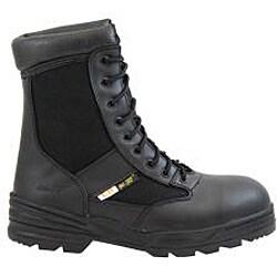 AdTec Men's 1966 9 inch Swat Boots
